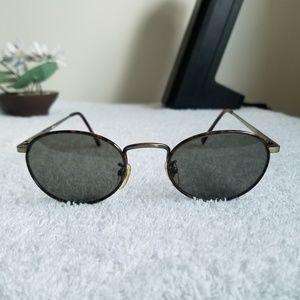 Code Sunglasses